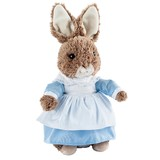 Mrs Peter Rabbit Large - Beatrix Potter