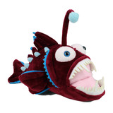 Deep Sea Angler Fish - Huggable