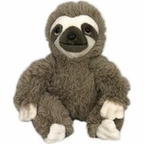 Sloth Soft Toy - Huggable