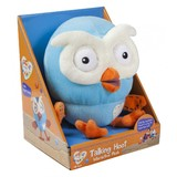 Giggle and Hoot ABC Kids Talking Hoot