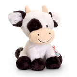 Daisy The Cow Pippins - Keel Toys UK