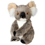 Adelaide the Lifelike Koala Soft Toy