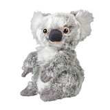 Little Nell the Koala Soft Plush Toy