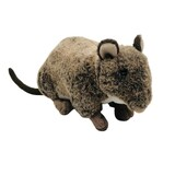 Stuart the Potoroo Plush Toy