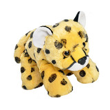 Hug'ems Cheetah Small - Wild Republic