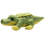Hug'ems Alligator Small - Wild Republic