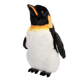 Emperor Penguin Cuddlekins 19438 - Wild Republic