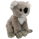 Hug'ems Koala Small - Wild Republic