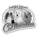 Faithful Friends Collectables