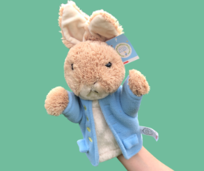 1b8e5b9cd62 Plush Toys – Shop the Largest Collection of soft Toys Online ...