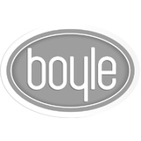 Boyle Industries